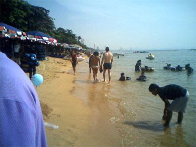 Chonburi Attractions